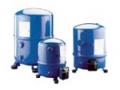 Поршневые герметичные компрессоры Maneurop