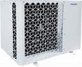 Компрессорно-конденсаторные агрегаты (ККА)
