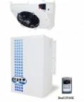 Сплит-системы Север низкотемпературные настенного типа