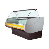 витрина холодильная низкотемпературная нарочь 150 вн