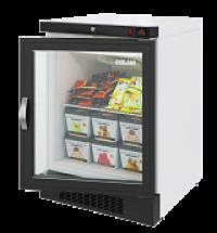 Шкаф морозильный Polair DB102-S