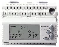 контроллер rlu220