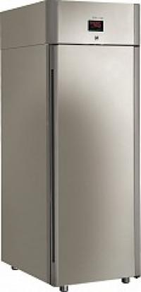 Шкаф холодильный Polair СM107-Gm