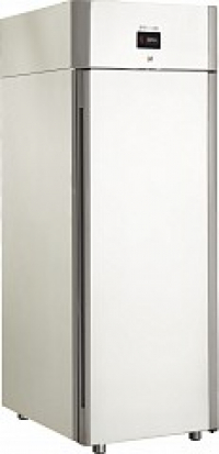 Шкаф холодильный Polair CM105-Sm