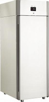 Шкаф холодильный Polair СM107-Sm