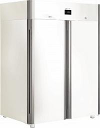 Шкаф холодильный Polair СM114-Sm