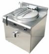 Котел пищеварочный газовый Ф1КпГ/150 (арт. 13063)