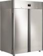 Шкаф холодильный Polair CB114-Gm
