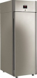 Шкаф холодильный Polair CM105-Gm