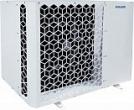 Компрессорно-конденсаторный агрегат CUM-MLZ019