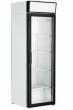 Холодильный шкаф DM104с-Bravo