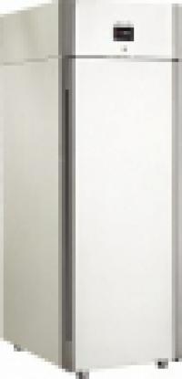 Шкаф холодильный Polair CB107-Sm