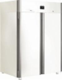Шкаф холодильный Polair CV114-Sm