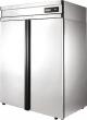 Шкаф холодильный Polair СM114-G