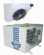 Сплит-система Север MGSF 103 S