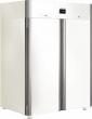 Шкаф холодильный Polair CB114-Sm