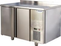 стол холодильный polair tm2gn-g