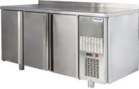 стол холодильный polair tm3-g