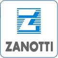 Моноблоки Zanotti среднетемпературные серии ZM (-5…..+5)