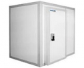 Холодильные камеры Polair Standart