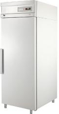 "Шкафы  с металлическими дверями Polair ""Standard"""