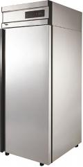 """Шкафы с металлическими дверями Polair """"Grande"""""""