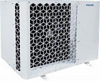 Компрессорно-конденсаторный агрегат CUM-MLZ038