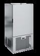 Шкаф шоковой заморозки CR10-L