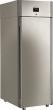Шкаф холодильный Polair CV107-Gm
