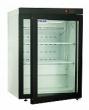 Холодильный шкаф DM102-Bravo