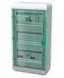 Блок управления CHUT E15-10