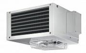 Воздухоохладитель AS201-1.5