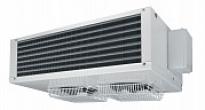Воздухоохладитель AS202-2.8